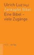 Zankapfel Bibel [GER]