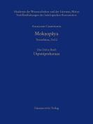 Anonymus Casmiriensis Moksopaya. Historisch-Kritische Gesamtausgabe, Teil 2. Das Dritte Buch [GER]