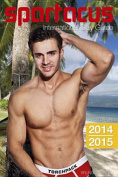 Spartacus International Gay Guide 2014/2015