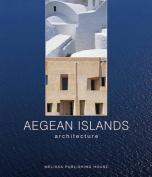 Aegean Islands: Architecture