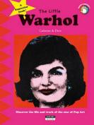 The Little Warhol