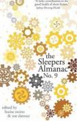 The Sleepers Almanac No. 9