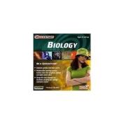 QuickStudy Biology