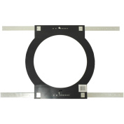 OEM Systems RIR-815 Rough-In Kit