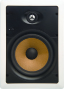 ON-Q / Legrand HT7651 7000 Series 17cm In-Wall Speaker