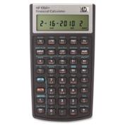 HEW10BIIPLUS - HP 10bII+ Financial Calculator