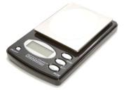 Digiweigh DW-600BX Digital Pocket Scales, 600g x 0.1g