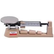 SAGA 2610gx0.1g Triple Beam Balance Precision Gramme Weight Scale Jewellery