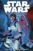 Star Wars: v. 2