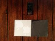 Apple iPod nano 2 GB Black (1st Generation)