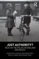 Just Authority?