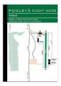 Pooleys Ireland Flight Guide