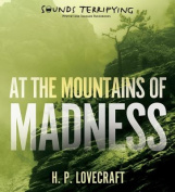 At the Mountains of Madness [Audio]