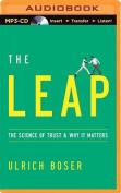 The Leap [Audio]