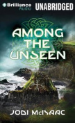 Among the Unseen (Thin Veil) [Audio]