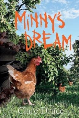 Minny's Dream