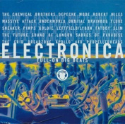 Electronica Full-On Big Beats