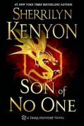 Son of No One (Dark-Hunter Novels