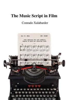 The Music Script in Film
