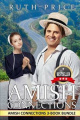 Amish Connections