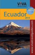 Viva Travel Guides Ecuador and Galapagos 2014