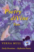 Poetry Divine Two