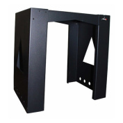 QualArc Allux 800 and 810 Steel Mounting Base