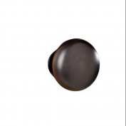 Weslock 6405I, Oil Rubbed Bronze