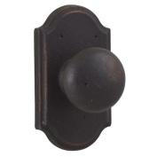 Weslock 7100F, Oil Rubbed Bronze
