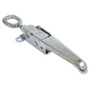 Buyers WJ225 (1) Adjustable Draw Latch