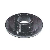 PPD 04-116-49 Idler Wheel Bushing Insert 5/8