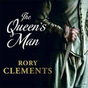 The Queen's Man [Audio]