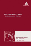 From Your Land to Poland