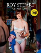 Glympstorys [With DVD]