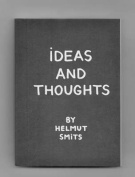 Ideas and Thougths (OMP)
