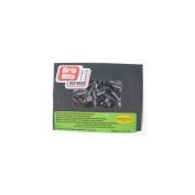 Prime Source 1-. 60cm Joist Hanger Nail Hot Galvanised Smooth Shank 114HGJST