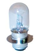 Candle Power T19-12V Headlamp-12V 25/25W