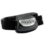 Rayovac Brilliant Solutions 5 LED Headlight