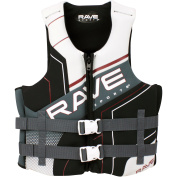 Rave Sports Adult Dual Neo Life Vest