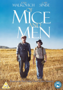 Of Mice and Men [Region 2]