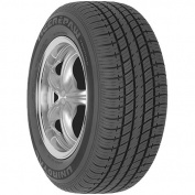Uniroyal Tiger Paw Touring Tyre 205/60R16 92T BW