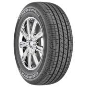 Uniroyal Tiger Paw Touring Tyre 225/60R16 98H