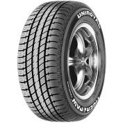 Uniroyal Tiger Paw Touring H/V Tyre 185/65R14 86H
