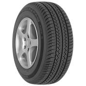 Uniroyal TPAWP II Tyre P205/75R15