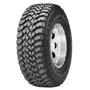 Hankook DynaPro MT Tyre LT215/75R15/6