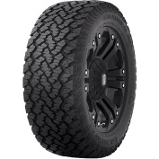General Tyre Grabber AT2 Tyre 27X8.50R14LT