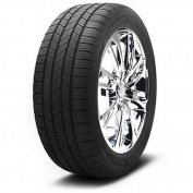 Goodyear Eagle LS Tyre P185/60R15 84T