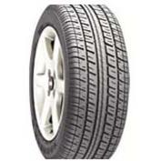 Hankook Ventus H101 Tyre P265/50R15