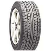Hankook Ventus H101 Tyre P275/60R15