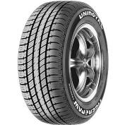 Uniroyal Tiger Paw Touring H/V (94V) Tyre 205/65R15 94V